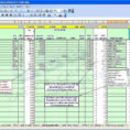Double Entry Accounting Spreadsheet Excel | Papillon Northwan Within Double Entry Bookkeeping Spreadsheet Excel