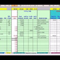 Double Entry Accounting Spreadsheet | Laobingkaisuo For Bookkeeping Throughout Double Entry Bookkeeping Excel