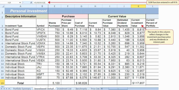 Double Entry Accounting Spreadsheet Worksheet Definition In To Accounting Worksheet