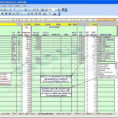 Double Entry Bookkeeping Spreadsheet And And Double Entry Intended In Double Entry Bookkeeping Template Spreadsheet