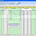 Double Entry Bookkeeping Spreadsheet | Papillon Northwan And Double Entry Bookkeeping Template Spreadsheet