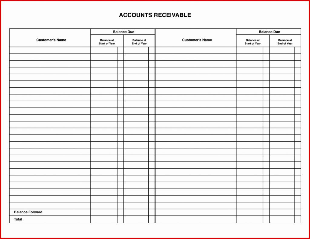 Download Double Entry Ledger Book | Eletromaniacos Intended For Accounting Ledger Book Template Free