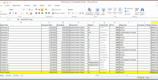 Download Excel Client Database Template Free – Billigfodboldtrojer With Excel Client Database Template