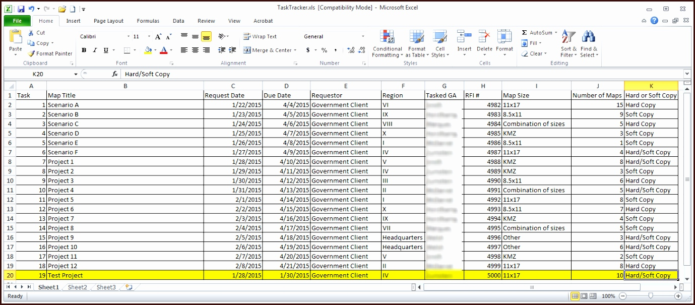 Download Excel Client Database Template Free – Billigfodboldtrojer With Excel Client Database Template Free