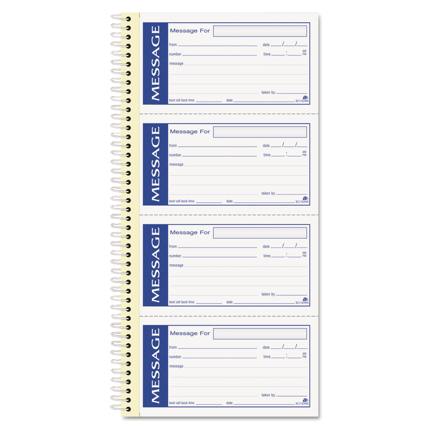 Download Free Dome Monthly Bookkeeping Record Book Free Templates In Monthly Bookkeeping Template