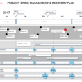 √ Kanban Project Management Powerpoint Templates Slidemodel Ideal And Project Management Plan Template Free Download