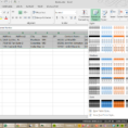 Ease The Pain Of Data Entry With An Excel Forms Template | Pryor With Client Database Excel Spreadsheet