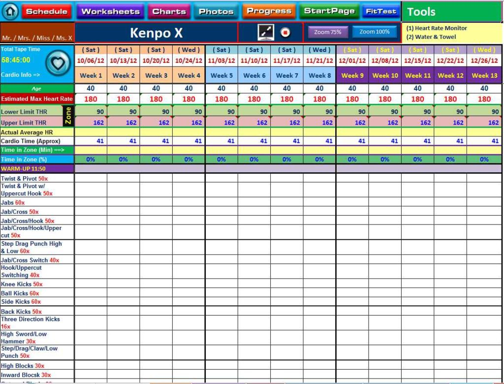Ebay Spreadsheet Free Ebay Spreadsheet Template Ebay Spreadsheet In Bookkeeping For Ebay Business