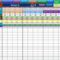 Ebay Spreadsheet Free Ebay Spreadsheet Template Ebay Spreadsheet To Ebay Bookkeeping Spreadsheet Free