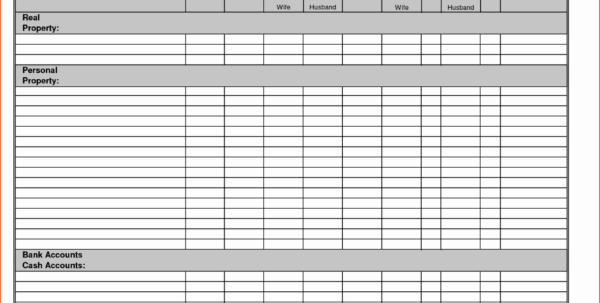Ebay Spreadsheet Template Free Awesome Excel Templates For Within Ebay Bookkeeping Spreadsheet Free Ebay Bookkeeping Spreadsheet Free Bookkeeping Spreadsheet
