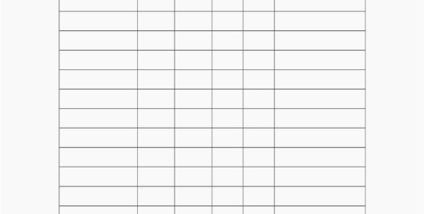 Elegant Super Bowl Squares Template Excel | Template Within Super Bowl Spreadsheet Template