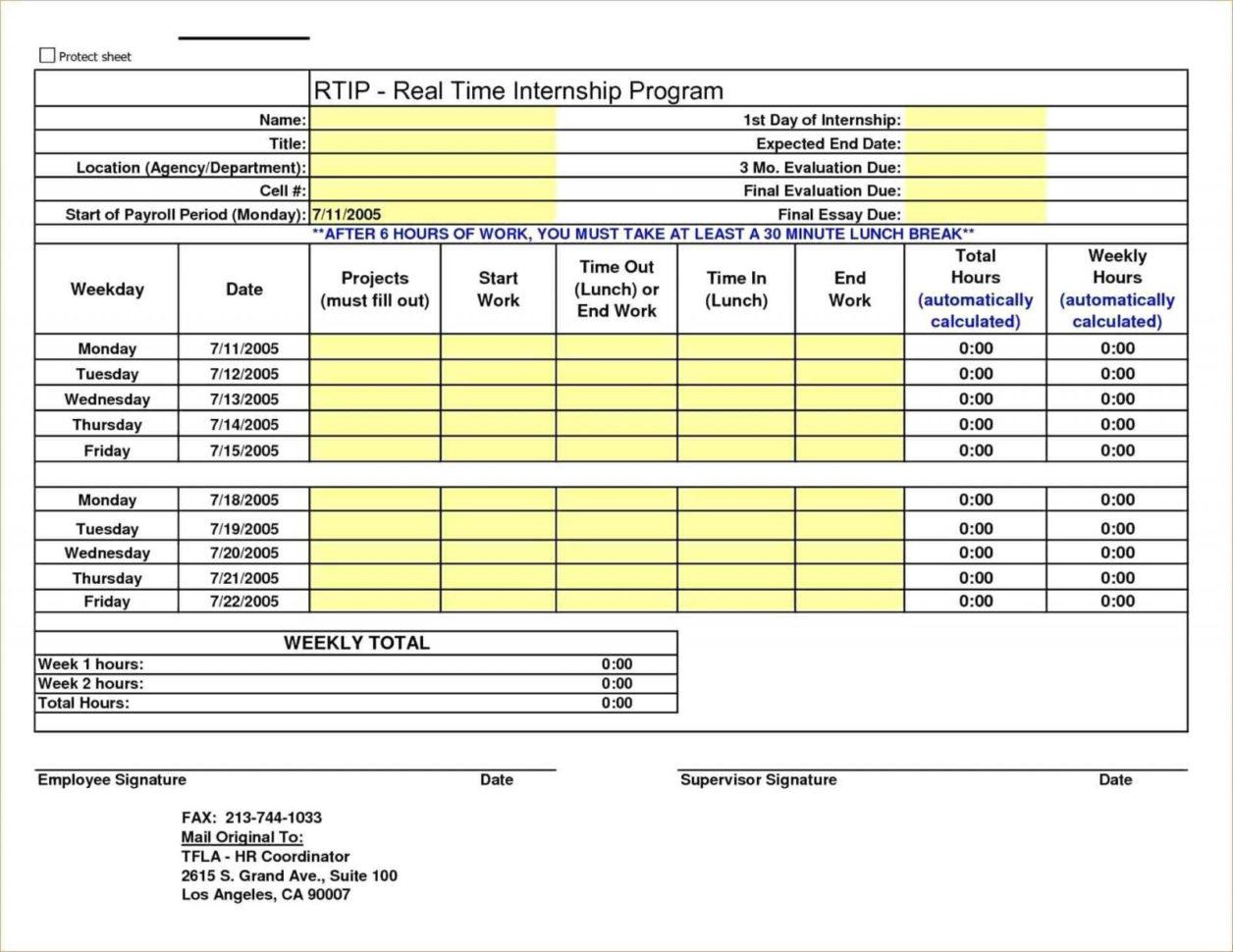 Employee Hours Tracking Spreadsheet Absenteeism Maxresdefault Time To Employee Hours Spreadsheet
