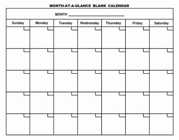 Employee Schedule Calendar Monthly Employee Calendar Template To Monthly Employee Schedule Template