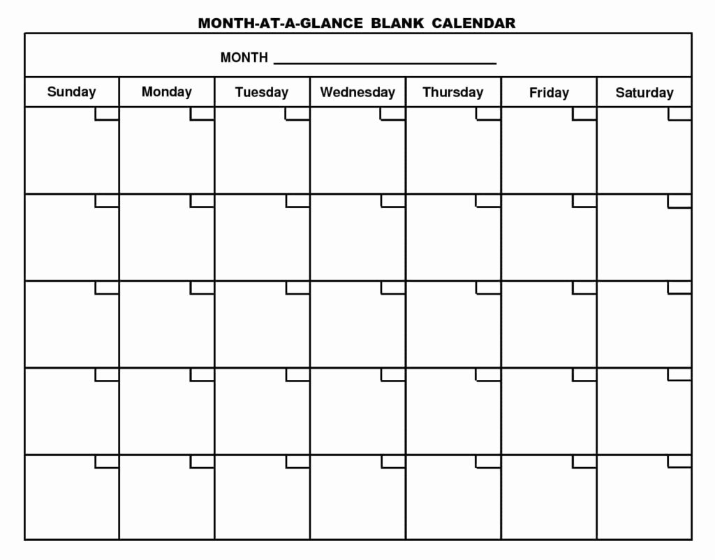 Employee Schedule Calendar Monthly Employee Calendar Template To Monthly Employee Schedule Template