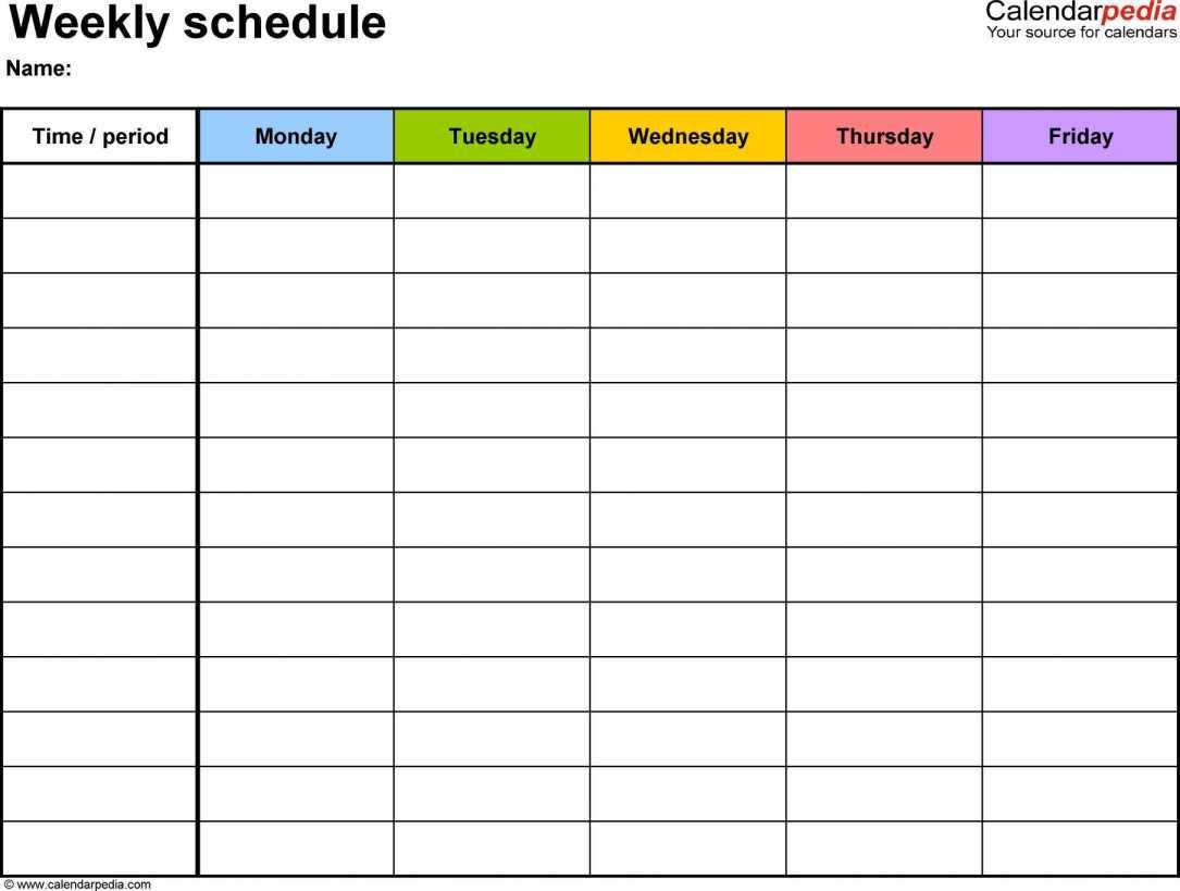 Employee Schedule Excel Spreadsheet Employee Schedule Excel For Excel Spreadsheet Template For Scheduling