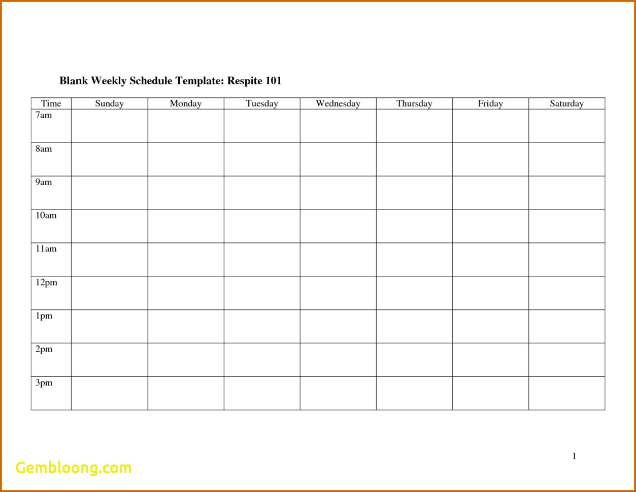 Employee Schedule Templates Filename | Isipingo Secondary Within Employee Schedule Format