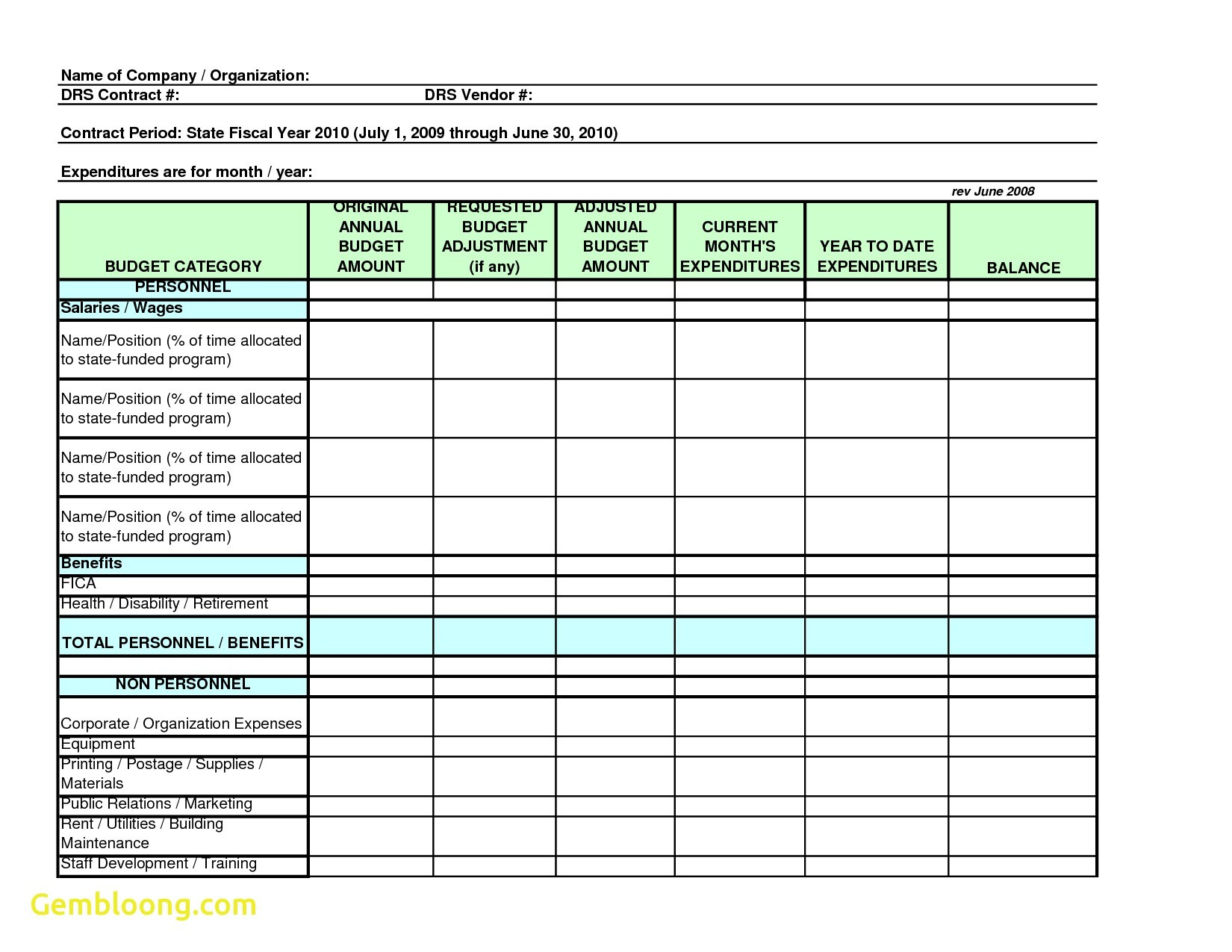 Employee Training Plan Template Lovely Training Plan Templates In In Training Spreadsheet Template