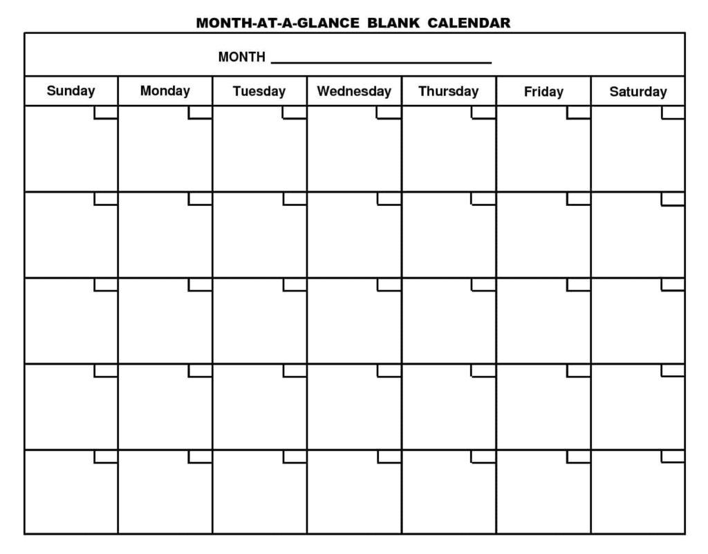 Employee Work Schedule Template Monthly 2 - Infoe Link With Monthly Work Schedule Template