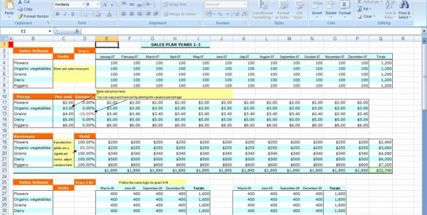 Estate Planning Worksheet Template Best Of Financial Planning Excel Intended For Financial Planning Spreadsheet