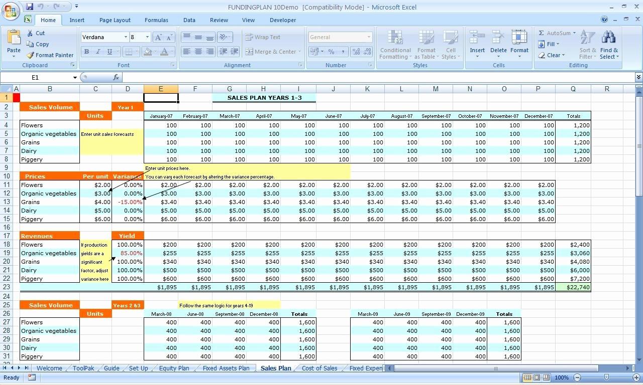 estate planning worksheet template best of financial