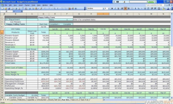 Estimate Spreadsheet Template Construction Estimating Business Within Construction Estimating Spreadsheets