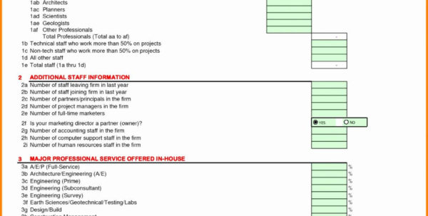 Estimate Template Excel Awesome Luxury Free Construction Estimate In Construction Estimating Templates For Excel Free