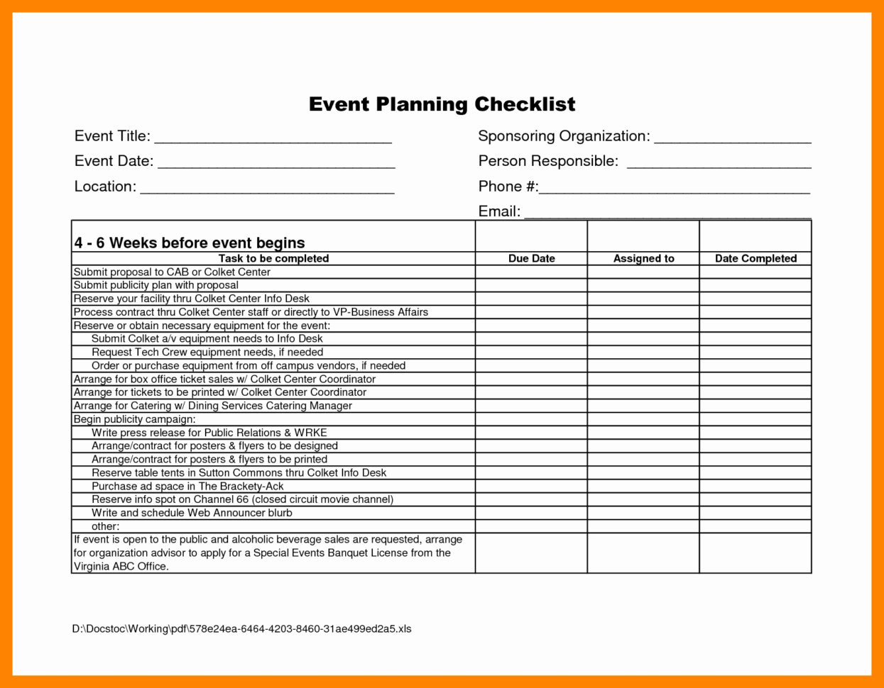 Event Planning Spreadsheet As Online Spreadsheet Free Online To Event Planning Spreadsheet Template
