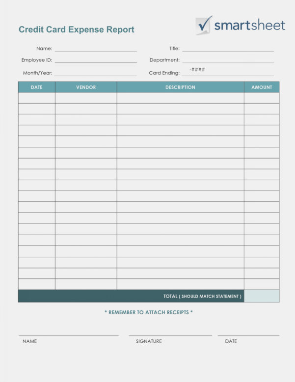 Everything You Need To Know | Form And Resume Template Ideas And Free Printable Business Forms