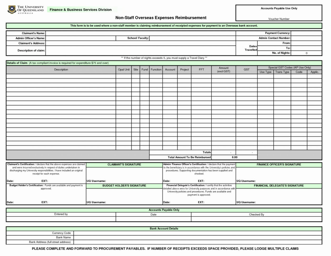Example Of Accounts Payable Spreadsheet Template How To Make On With Accounts Payable Spreadsheet Template