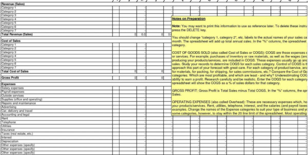 Example Of Basic Bookkeeping Spreadsheet Simple Accounting Luxury In Basic Bookkeeping Spreadsheet
