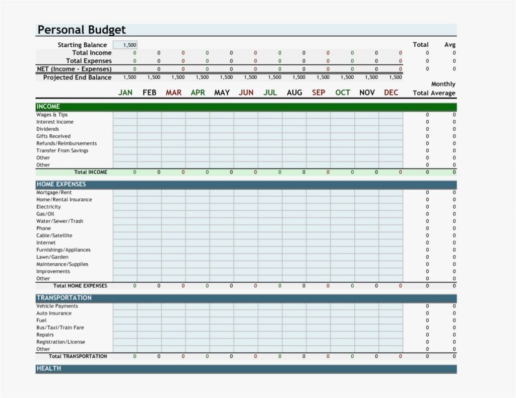 Example Of Budgeting In Exceladsheet Maxresdefault Conference Budget Inside Sample Of Spreadsheet Of Expenses