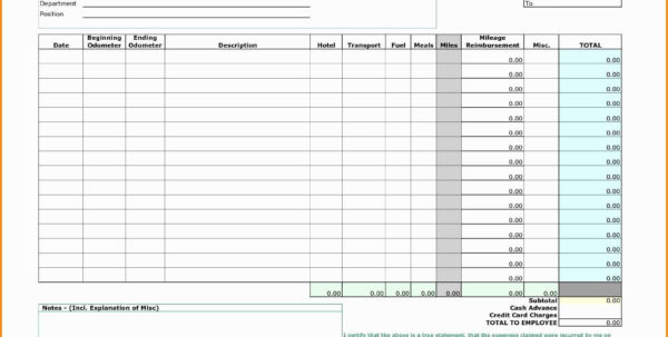 Example Of Farm Bookkeeping Spreadsheet Expenses Templates Images And Bookkeeping Expenses Template