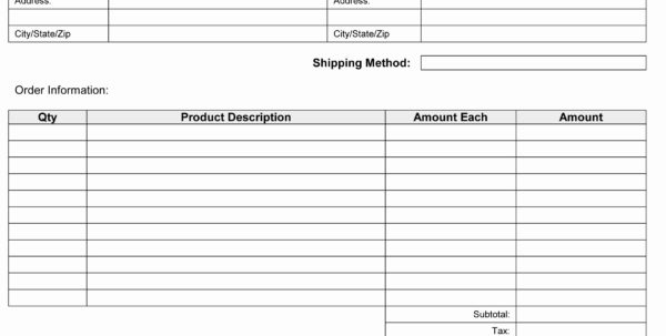 Example Of Landlord Accounting Spreadsheet Free Templates Excel With Contractor Bookkeeping Spreadsheet