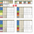 Example Of Madcow 5X5 Calculator Spreadsheet Bill Payment Excel With Madcow 5×5 Spreadsheet
