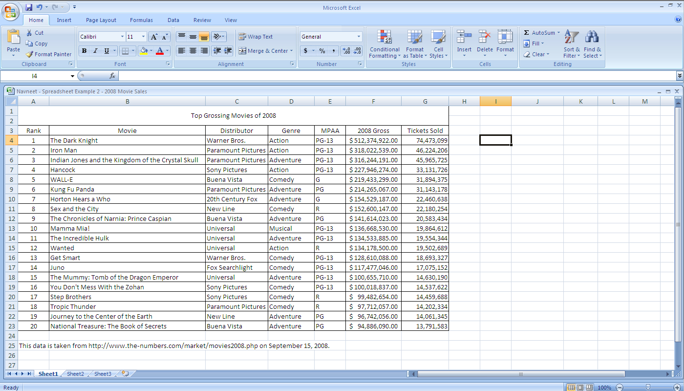 Example Of Spreadsheet As How To Make A Spreadsheet Spreadsheet Throughout Example Of Spreadsheet Software