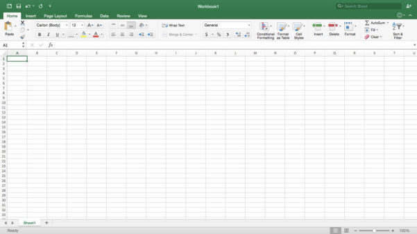 Excel 2010 Download Kostenlos – Spalte In Excel 2010 Dashboard Templates Free Download