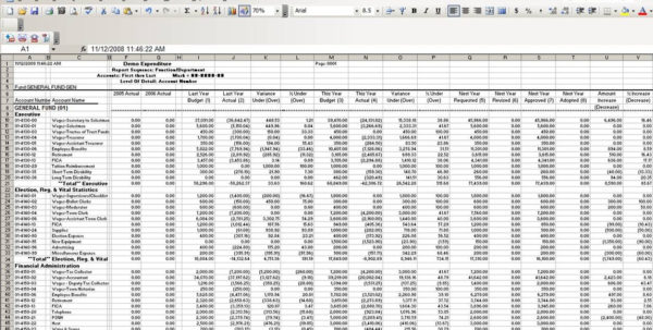 Excel Accounting Spreadsheet On Online Spreadsheet Time Tracking With Excel Accounting Spreadsheet