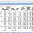 Excel Accounting Spreadsheet Sample Elegant | Askoverflow And Spreadsheet Bookkeeping Samples