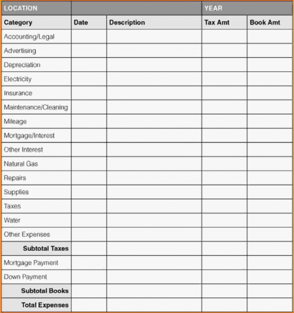 Excel Accounting Templates For Small Businesses Reference Excel With Small Business Bookkeeping Templates