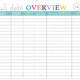Excel Accounting Worksheet Free Download Save Business Spreadsheet Within Excel Bookkeeping Spreadsheet Free