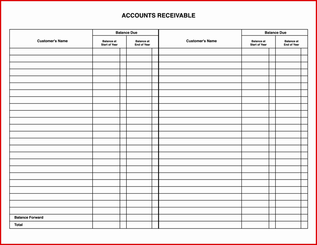 Excel Accountingeet Pdf Templates Business Ratios Exercise Free Throughout Bookkeeping Templates Pdf