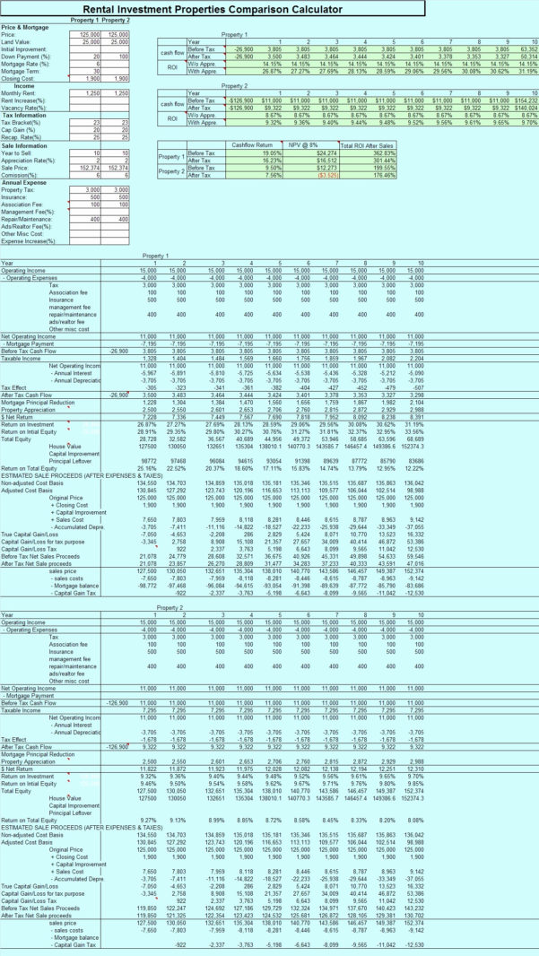 Excel Amortization Template What Is A Spreadsheet In Excel For For What Is A Spreadsheet
