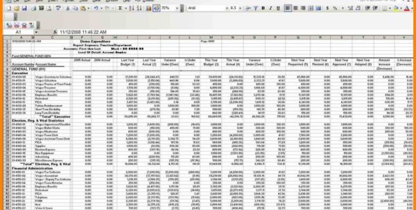 Excel Bookkeeping   Durun.ugrasgrup Within Excel Bookkeeping Spreadsheets