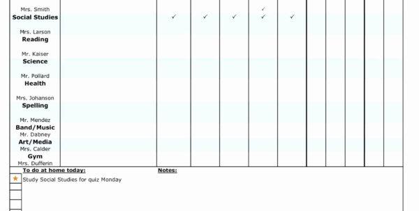 Excel Crm Template Software Elegant Excel Crm Template Software For Excel Crm Template Software
