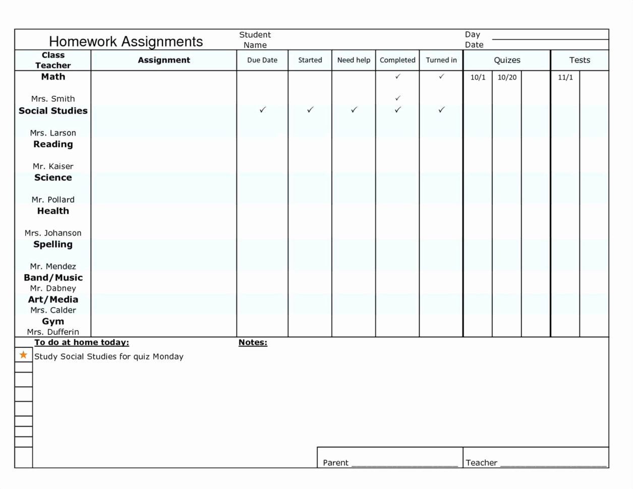 Excel Crm Template Software Elegant Excel Crm Template Software Throughout Home Bookkeeping Excel Template