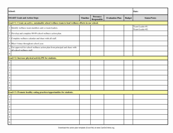 Excel Crm Template Software Unique 62 Awesome Best Free Spreadsheet Throughout Crm Excel Spreadsheet Template Free