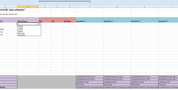 Excel Data Spreadsheet Templates Data Spreadsheet Templates Data With Data Spreadsheet Templates