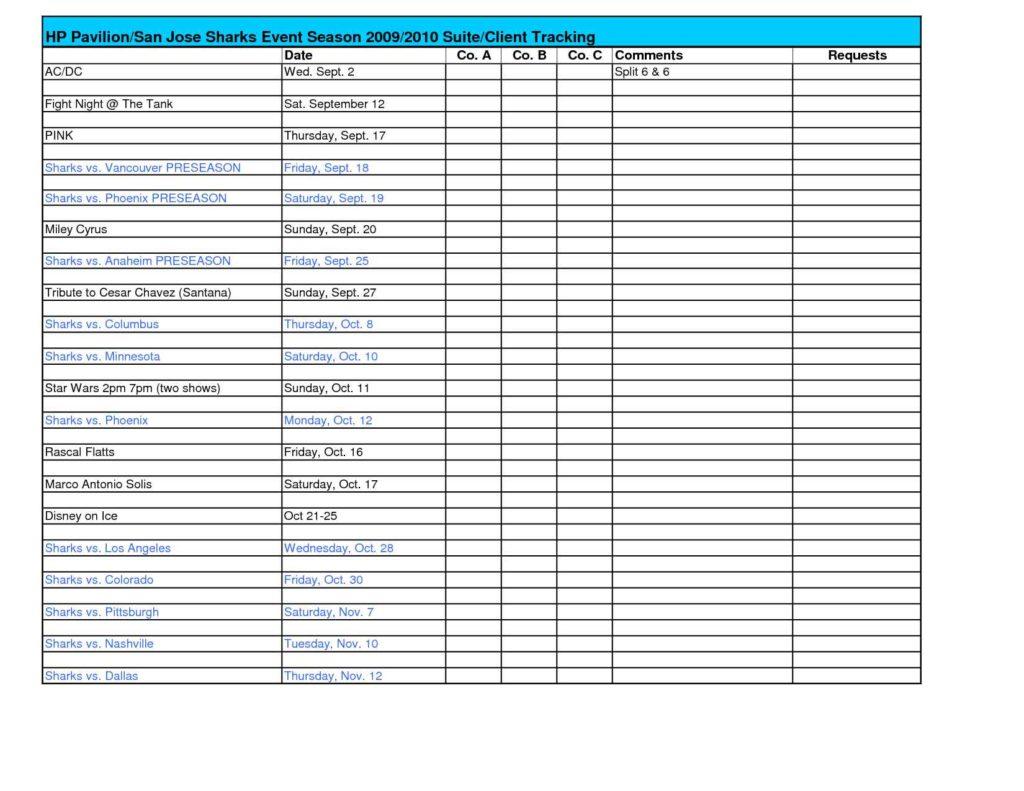 Excel Database Template Download | Homebiz4U2Profit Intended For Excel Database Template Download