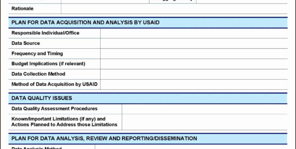 Excel Datenbank Vorlage Und Sample Spreadsheet Data Or Top Result Intended For Sample Spreadsheet Data