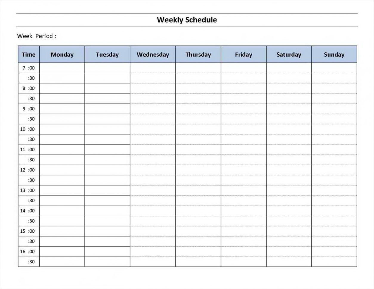 Excel Employee Shift Schedule Template | Resume Examples In Employee Shift Schedule Template Excel